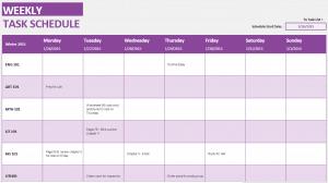 Student-Schedule-image